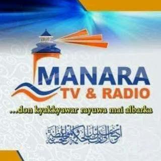 Manara Loan Application Form To Request Token