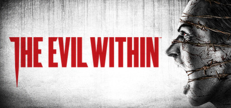 Baixar The Evil Within (PC) + Crack