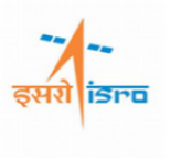 NRSC-ISRO jobs for Graduate/Technician Apprentices in Hyderabad. Last Date to apply: 06 Mar 2016