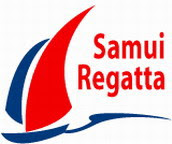 Samui Regatta 21 - 28 May 2016 at Chaweng Beach