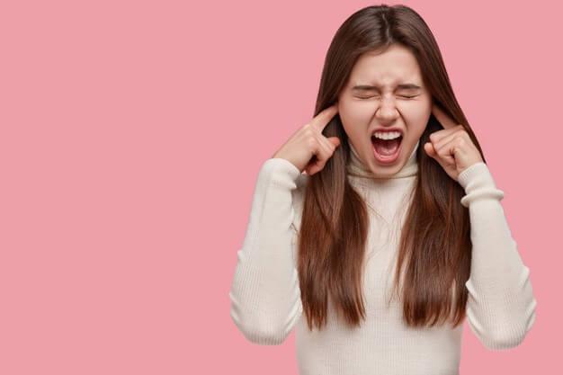 misophonia-adalah-kelainan-jiwa-zaman-baru