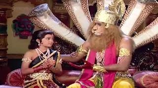 Story of Prahlad and Holika