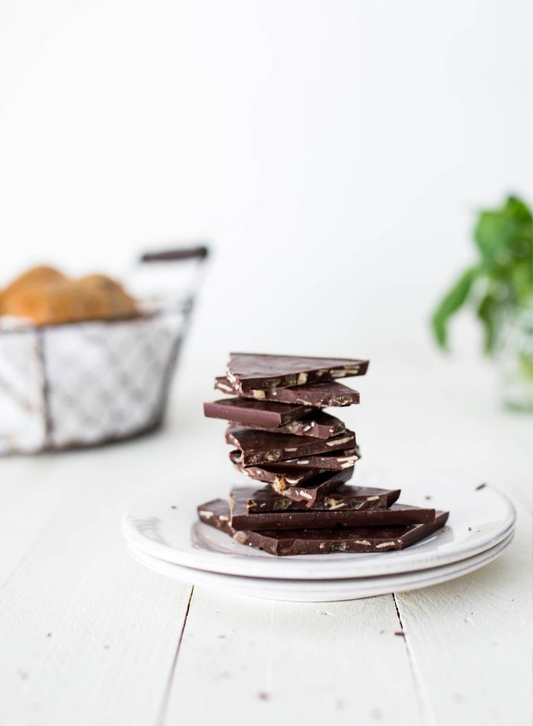 superalimentos-chocolate-negro-radicales-libres