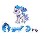 My Little Pony Wave 4 Style Kit DJ Pon-3 Hasbro POP Pony