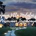 Menyewa Villa Melalui Situs Persewaan Terpercaya