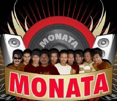 lagu om monata