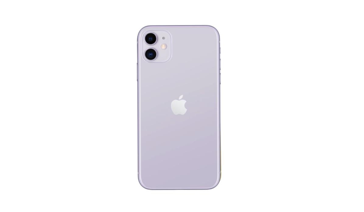Apple Iphones 11 Pro Max Iphone 11 Features Specs