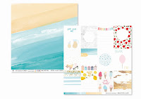 https://www.shop.studioforty.pl/pl/p/BEAUTIFUL-LIFE-at-the-seaside-summer-memories-scrapbook-paper-/851