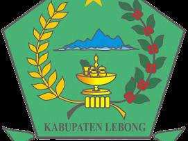 Kabupaten Lebong