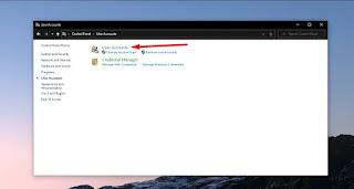 Cara Mengganti Nama User Atau Pengguna Di Windows 10