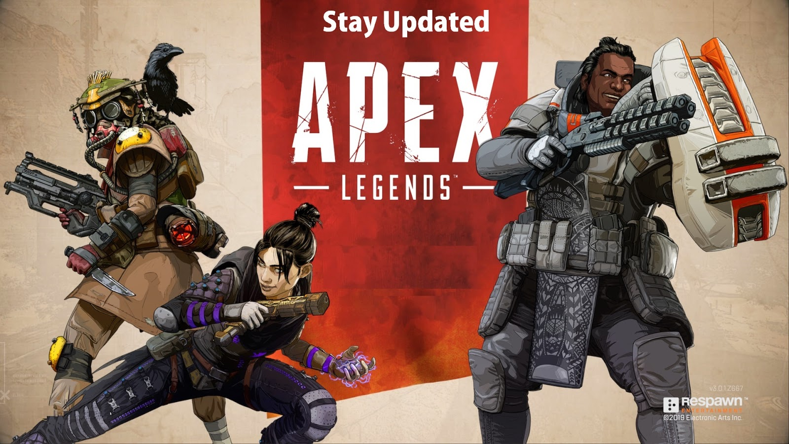 How To Download Apex Legends For Free 2019 Step By Step