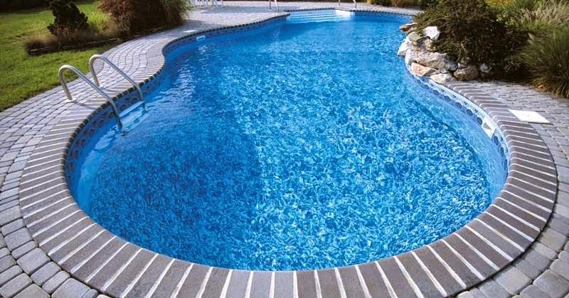 Piscine perpignan 66 aquazur piscine installation for Entretien de piscine