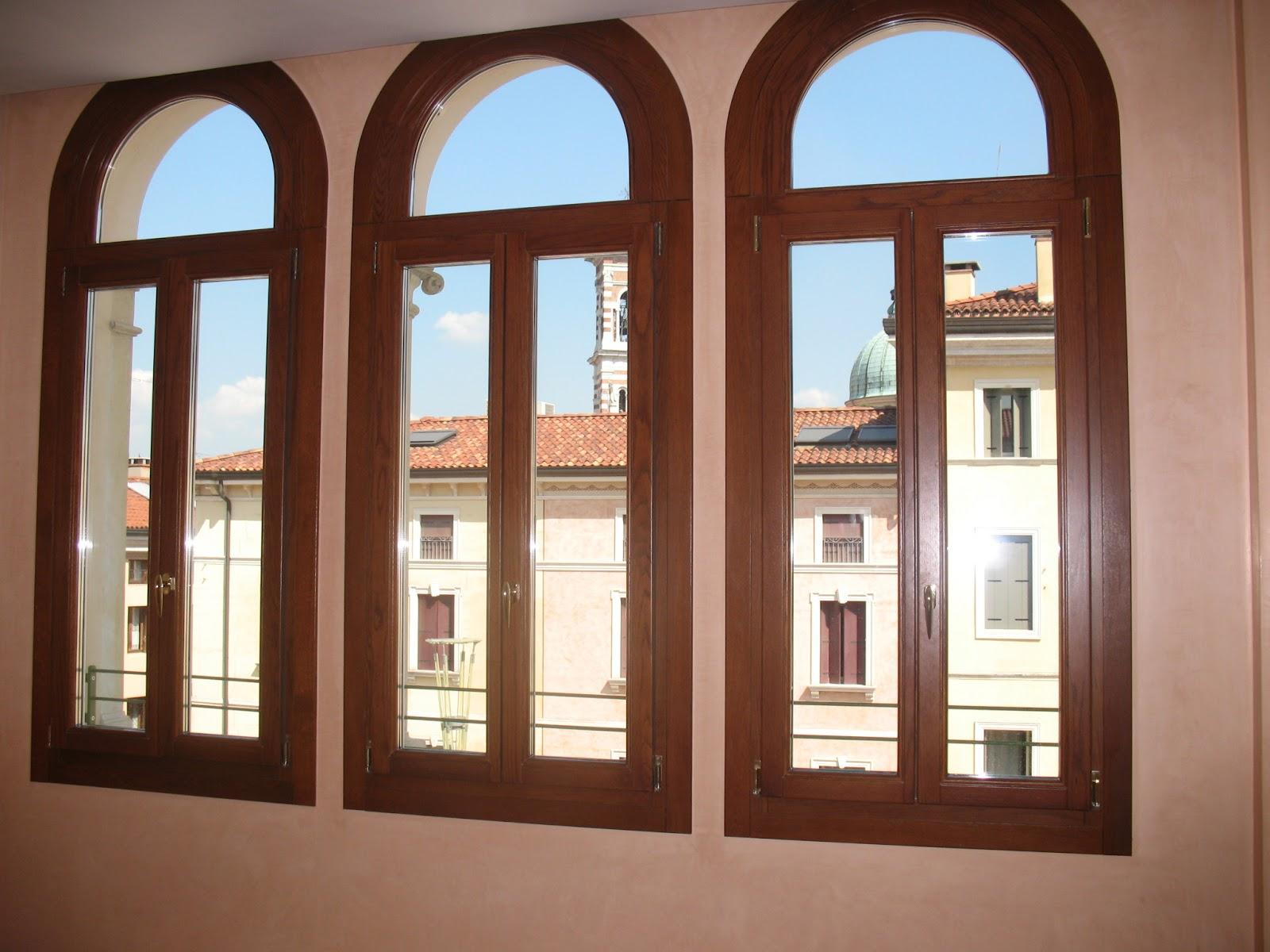 Wallpapers Ventanas