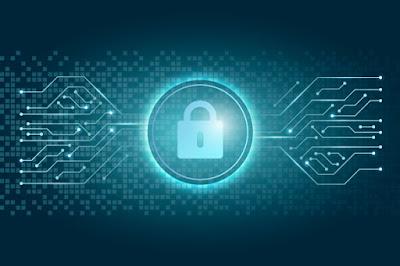 يعني إيه تشفير البيانات وما أهمية استخدامه؟