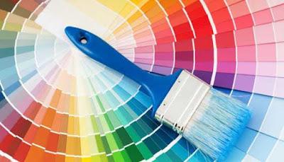 تناسق وتدرج ألوان فوتوشوب   افضل المواقع للحصول على ألوان متناسقة وتدرجات لونية لمصممين الجرافيك والدعاية والاعلان تناسق وتدرج ألوان فوتوشوب   لمصممين الجرافيك والدعاية والاعلان افضل المواقع للحصول على ألوان متناسقة وتدرجات لونية لتصميمك فوتوشوب,الفوتوشوب,تعليم فوتوشوب,دروس فوتوشوب,دورة فوتوشوب,دورة فوتوشوب كاملة,تصميم,الالوان,دمج الصور بالفوتوشوب,درس,أداوات الفوتوشوب,دمج بالفوتوشوب,بالفوتوشوب,درس فوتوشوب,شرح ,تعليم,ألوان,تلوين,رسم,دمج الالوان,الوان,تعلم,الالوان,الألوان,تنسيق الألوان,الوان زيتية,لون,تنسيق الملابس,فوتوشوب,رسومات,تدرج الألوان,للمبتدئين,الرسم,طريقة,تدرج لوني,تدريج لوني,تضريب الالوان,كيف,اداة تدرج الألوان,تركيب الالوان,تناسق الالوان,تدريجيا البحار فوتوشوب,شروحات,دروس,تعليم,الوان,تعلم,فوتوشوب للمبتدئين,الألوان,دورة الفوتوشوب,مواقع,الربح من الانترنت,تحميل الافلام,العمل الحر,مواقع مفيدة,افضل المواقع,تحميل الافلام الاجنبية,العمل من المنزل,ربح المال,المواقع,موقع لعرض تحميل,الربح,افضل مواقع الانترنت,أفضل,افضل  مواقع ,الوان,تنسيق الملابس,تنسيق الوان الملابس,الوان الحوائط,تنسيق الالوان,الألوان,تنسيق الالوان في الملابس,ألوان متناسقة,تناسق الالوان,تنسيق الوان,ديكور,ديكورات,تنسيق الألوان,درجات ألوان متناسقة,لون,الوان متناسقة للتصميم,الوان متناسقة مع تشارك,الاناقة ,فوتوشوب,تصميم,مصمم جرافيك,دعاية,اعلان,كورس دعاية واعلان,إعلان,دعاية واعلان,مصمم,جرافيك,ابداع,تصميم شعار,الدعاية والاعلان,احترف الدعايه والاعلان,شركة دعاية واعلان,تعليم,دعايةواعلان,مصمم الجرافيك,برنامج تصميم اعلانات,اقوى الاعلانات,اختيار الالوان,مصمم جرافيك,تصميم جرافيك,جرافيك,فوتوشوب,تصميم الجرافيك,مصمم,مصمم الجرافيك,جرافيك ديزاين,مصمم جرافيك محترف,تصميم,تصميم جرافيك ديزاين,تعليم,اليستريتور,مصمم على الانترنت,لوجو,محترف,كيف تصبح مصمم محترف,تصميم في المنزل,مصممة جرافيك,مصر,كوميدي,الليستريتور,Photoshop Harmony and consistency Graphic designers and advertising design the best websites for consistent colors and gradients for your design Gradation and consistency of Photoshop colors