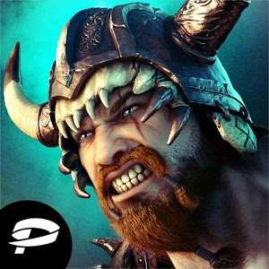 Vikings: War of Clans apk v2.6.0.634