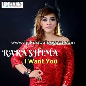 download lagu i want you rara shima