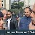 Ο Ερντογάν μας βάζει δωρεάν σε λεωφορεία για την Ελλάδα λένε οι πρόσφυγες