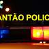 Operação policial apreende grande quantidade de drogas em Junco e Santa Luzia; vídeos