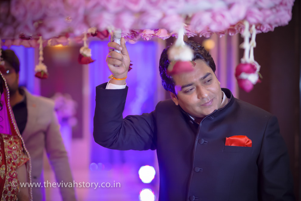 Vikaspuri candid wedding photographer