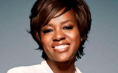 how-to-get-away-with-murder-shonda-rhimes-viola-davis