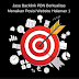 Jasa Backlink PBN Betting