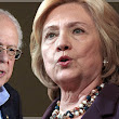 Issues That Can End Hillary's Political Career and Help Bernie Win