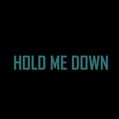 """Review """"Hold Me Down"""" al trupei You Me At Six"""