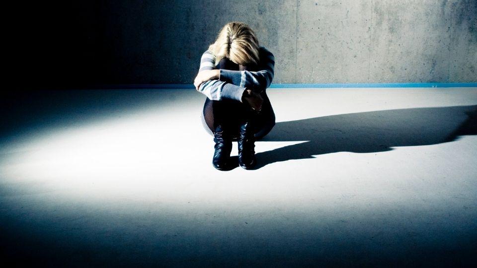 Akibat Kekerasan Pada Anak