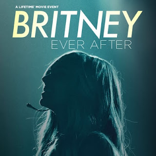 Britney Ever After - Poster & Trailer