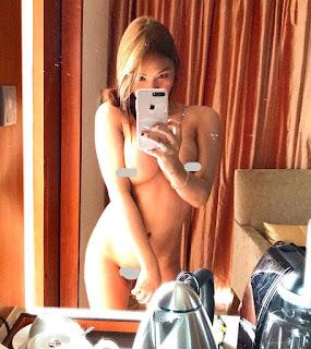 cristina maria ferrer hot naked pics 02