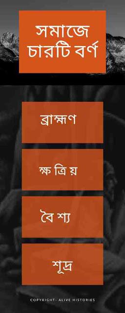 বৌদ্ধ-ধর্ম-ও-জৈন-ধর্ম-উত্থানের-পিছনে-পার্থিব-ও-আদর্শগত-পটভূমি