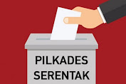 Sukoharjo Regency Government Is Ready To Carry Out Village Head Elections