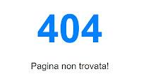 Aprire siti spariti e pagine non trovate (404) dalla copia cache