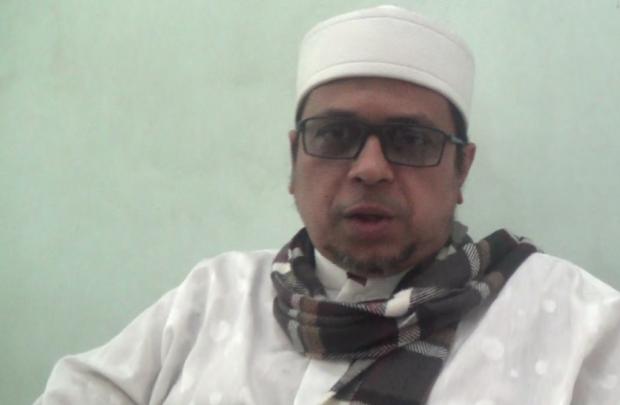 Haikal Hassan: Pengertian Kita tentang Radikal Selama Ini Salah
