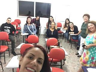 Escola Municipal de Idiomas (EMI) informa que ainda há vagas para o ensino gratuito de inglês e espanhol