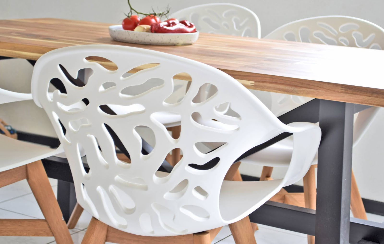 Krzesło ANGRIM Ikea