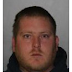 Great Valley man charged with violating a court order of protection.
