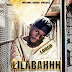 Lilabahhh - Louco [Download]