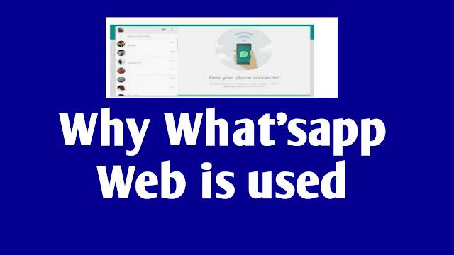 Web Whats-app