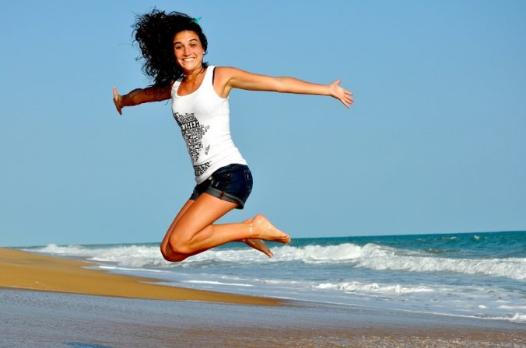 Licorice/Liquorice/Glycyrrhiza Glabra Benefits for skin