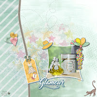 https://blog-photos-chats-du-bocage.blogspot.com/2020/05/parfum-de-muguet.html