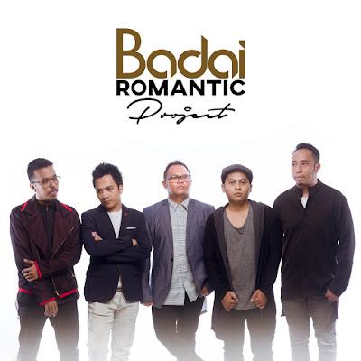 Chord Kunci Gitar Melamarmu - Badai Romantic Project