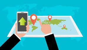 Cara Mengetahui HP Android Jika Disadap Melalui GPS