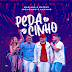 [News]Mariana & Mateus lançam single do projeto  Lado a Lado