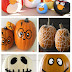40+ Best Collections Pumpkin Drawing Ideas For Kids