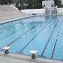 Universiade: riapre la piscina Oltremare