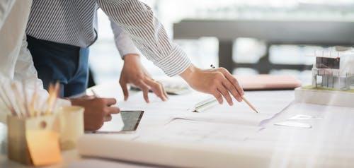 تعرف على استراتيجية التسويق الرقمي وايه الفرق بينها وبين البلان