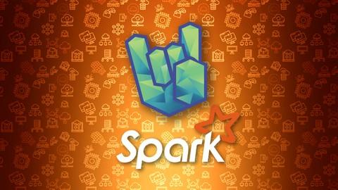 spark-essentials