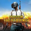 PUBG registered Indian subsidiary ahead of PUBG Mobile India launch. - YP Buzz